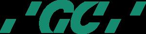 GC-ADC