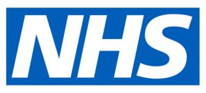 nhs-logo-ADC