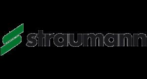 straumann-ADC